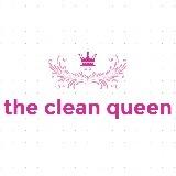 View The Clean Queen's Regina profile