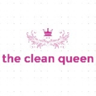 The Clean Queen - Commercial, Industrial & Residential Cleaning