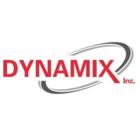 Dynamix Inc - Medical Laboratories - 905-477-0900