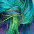 Fox N Jayne - Hairdressers & Beauty Salons - 613-935-5558