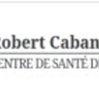 Robert Cabana Denturologiste - Denturists - 450-360-3808