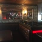 Pub St-François - Bars - 514-903-8885