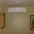 Thermo Pom - Air Conditioning Contractors
