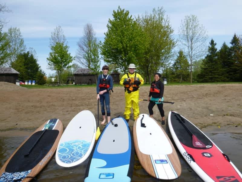 Kayak Rent A Car Montreal