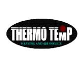 Voir le profil de Thermo Temp Heating And Air - Ajax