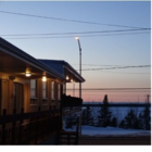 Motel Lyse - Out-of-Town Hotels & Motels - 418-723-1040