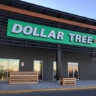 Dollar Tree - Discount Stores - 403-204-9100