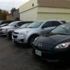 Pencar Car & Truck Rental - Car Leasing - 519-753-3193