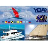 View Joel Dionne Yachts's Pont-Viau profile