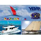 Joel Dionne Yachts - Boat Dealers & Brokers