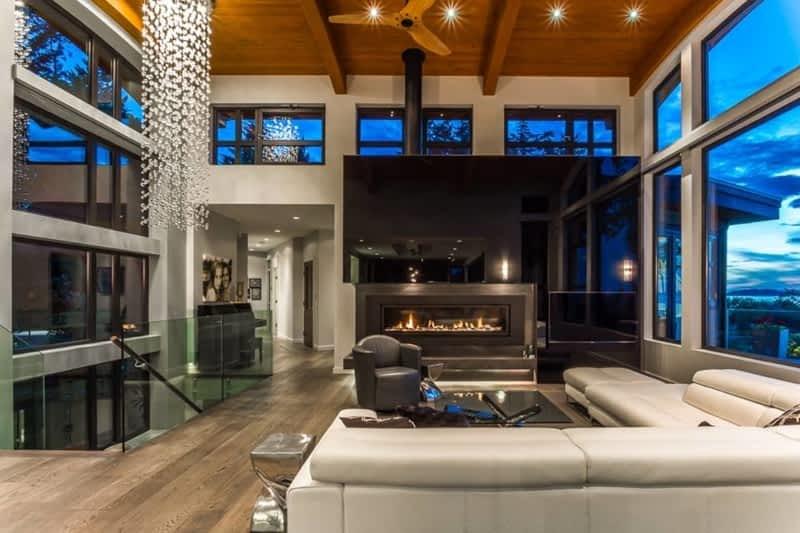 M Home Design Group Part - 48: ... Photo Interior Design Group ...