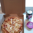 Pizza Hut - Pizza & Pizzerias - 416-504-1045