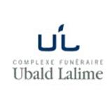 Voir le profil de Salon Funéraires Ubald Lalime - Saint-Hyacinthe
