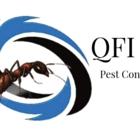 QFI Pest Control - Pose et sablage de planchers - 250-808-9068