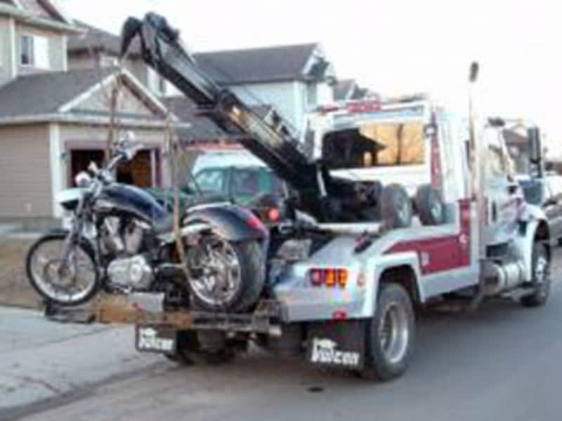 photo Kingsway Towing Group
