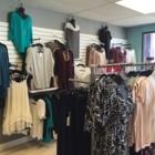 Sweet Boutique - Magasins de vêtements pour femmes - 780-569-2444