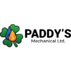 Paddy's Mechanical Ltd.