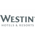 The Westin Toronto Airport - Hotels - 416-675-9444