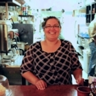 Tea N Bannock - Restaurants - 416-220-2915