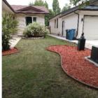 Jinx Landscaping, Property Maintenance & Junk Removal - Lawn Maintenance