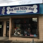 Big Dog Little Dog Bakery - Pet Food & Supply Stores - 604-299-3644