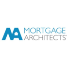 Mortgage Architects - Courtiers en hypothèque