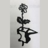 Voir le profil de Wrought Iron Art Ltd - Etobicoke