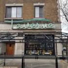 Taverne Monkland - Restaurants - 514-486-5768