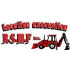 Location Excavation R S M F - Entrepreneurs en excavation