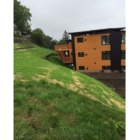 Aménagement Marosa - Landscape Contractors & Designers - 418-806-4149