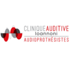 Clinique Auditive Ioannoni - Hearing Aid Acousticians