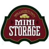 View Williamstown Mini Storage's Cornwall profile