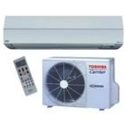 Comfort 24-7 Experts - Heating Contractors - 613-723-4567