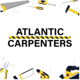 Atlantic Carpenters Inc. - General Contractors