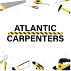 Atlantic Carpenters Inc. - Logo