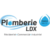 View Plomberie LDX's Frelighsburg profile