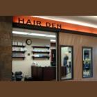 Hair Den - Salons de coiffure et de beauté