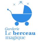 Garderie Éducative Le Berceau Magique - Garderies