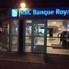 RBC Banque Royale - Banques - 514-495-5904