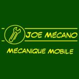 Voir le profil de Mecanique Mobile Harnois - Saint-Calixte