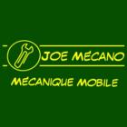 Mecanique Mobile Harnois - Auto Repair Garages