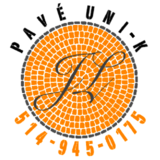 Voir le profil de Pavé Uni-K JL - Baie-d'Urfé
