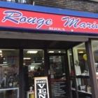Rouge Marine Inc - Jewellers & Jewellery Stores - 514-761-7477