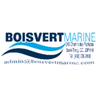 View Boisvert Marine's Saint-Thomas profile
