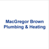 Voir le profil de MacGregor Brown Plumbing & Heating - Beaver Bank
