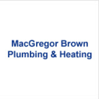 MacGregor Brown Plumbing & Heating Ltd - Plumbers & Plumbing Contractors