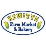 Voir le profil de Hewitts Farm Market & Bakery - Peterborough