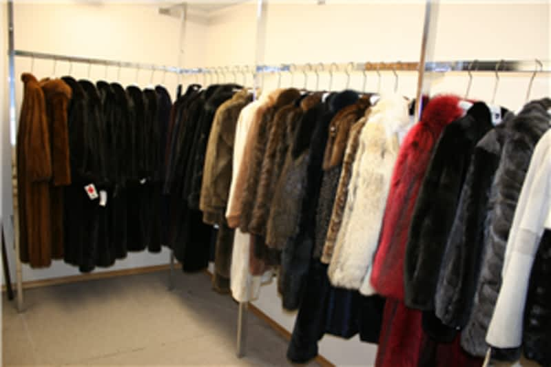 photo Fur Boutique