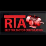 View RTA Electric Motor Corp's Weston profile