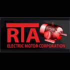 RTA Electric Motor Corp